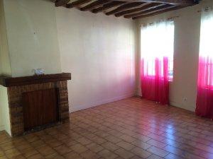 Appartement à Louer Dreux (28)